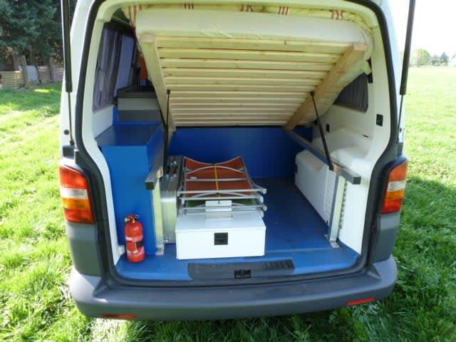 wohnmobil alf in schlieben mieten. Black Bedroom Furniture Sets. Home Design Ideas