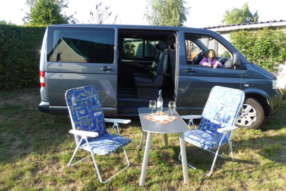 Wohnmobil syni in magdeburg mieten for Mieten von privat