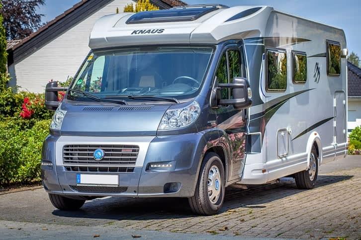 Wohnmobil florida in oldenburg i h mieten for Mieten von privat